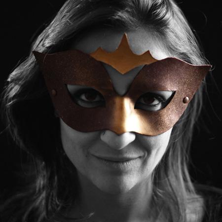catalogo maschere: maschere da ballo