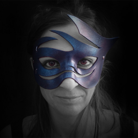 catalogo maschere: elementi