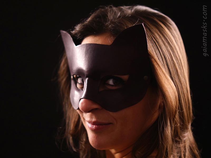 halloween gatto nero