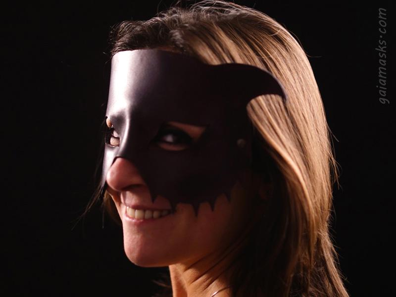 halloween Gatto della strega
