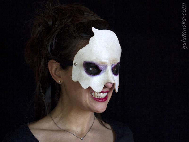 halloween Fantasma piccolo